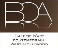 Boa Soa Art Gallery