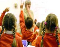 Le cursus français à la Franklin Magnet School continue d'accueillir des élèves