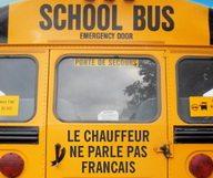 Les écoles qui enseignent le français à Los Angeles et aux alentours