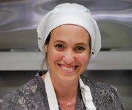 Claire Becker-Duverger & Bernard Becker, partager notre passion pour les macarons – membres du French District