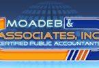 Moadeb & Associates
