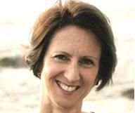 Ingrid Pasco, les acheteurs/vendeurs exigeants sont satisfaits - membre du French District