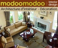 Modoo Modoo Interior Design