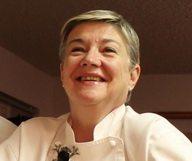 Claudine Marshall, un service traiteur sur-mesure – membre du French District