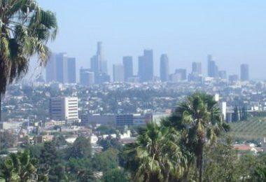 Corinne Allemand <br> Expert de l&#8217;Immobilier International à Los Angeles