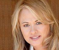 Corinne Allemand, « Vous aider à vous adapter en Californie » – membre du French District