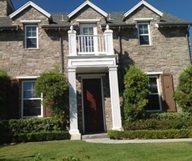 Très belle maison de 290m2 à vendre