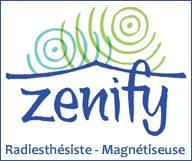 Zenify – Sabine d'Herbécourt