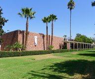 Le nouveau campus du LILA fait sa rentrée