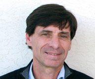 Thierry Pasquet, « L'Education à la Française » – membre du French District