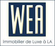 Annie Constantinesco – WEA WestSide Estate Agency