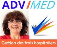 ADVIMED - Martine G. Brousse