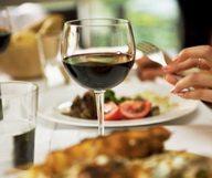 Vous avez faim de bon vin ?