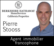Pierre Stooss - Berkshire Hathaway Home Services