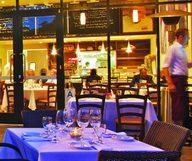 Chef Giraud rend hommage à La Bastide