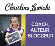Christine Lewicki