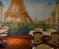 Vous avez rendez-vous à Paris…