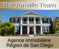 The Jonville Team