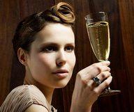 Le Champagne, ça se savoure