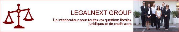 LEGALNEXT GROUP