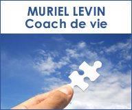 Muriel Levin / Coach