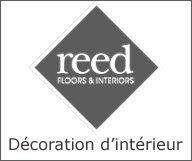 Reed Floors & Interiors
