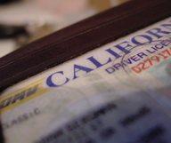 Passer son permis de conduire en Californie