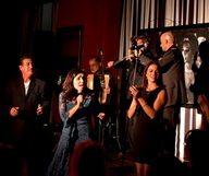 Moulin Russe au Catalina Jazz Club