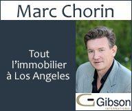 Marc Chorin