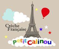 Petit Calinou French Daycare