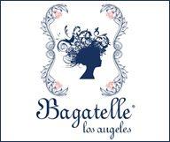 Bagatelle Los Angeles