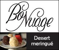 Bo Nuage