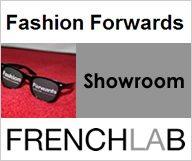 Showroom Le FRENCHLAB - Fashion Forwards