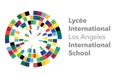 LILA_Lycee_International_logo_2