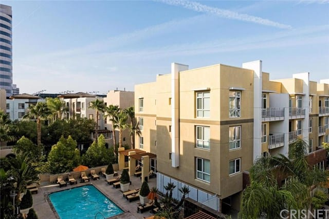 achat-vente-immobilier-ingrid-pasco-san-diego-isabelle-muller-los-angeles-21301-erwin-st