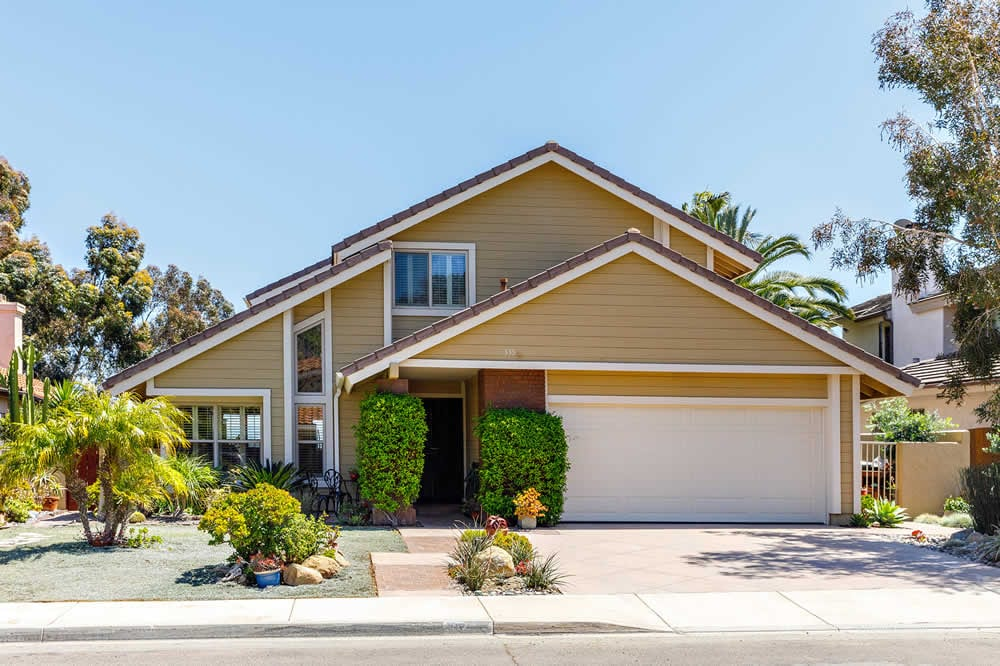 achat-vente-immobilier-ingrid-pasco-san-diego-isabelle-muller-los-angeles-335-via-andalusia