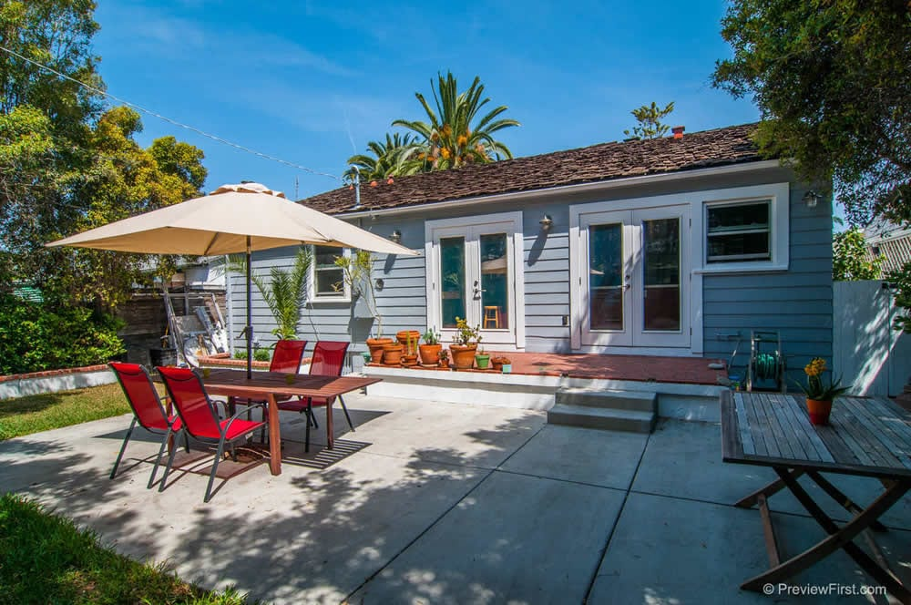 achat-vente-immobilier-ingrid-pasco-san-diego-isabelle-muller-los-angeles-503-palomar