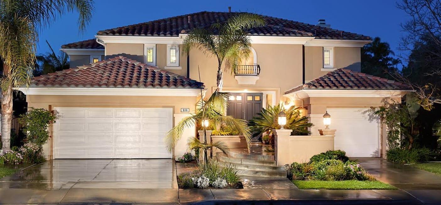 agent immobilier fran ais californie ingrid pasco isabelle muller gupta. Black Bedroom Furniture Sets. Home Design Ideas
