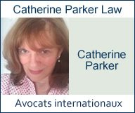 Catherine Parker Law