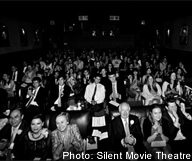 Les cinémas spécialisés à Los Angeles
