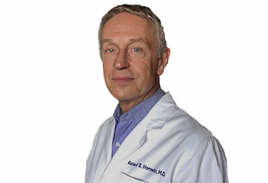 dr-richard-horowitz-medecin-docteur-los-angeles-francais-west-hollywood-une-new