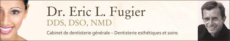 Eric Fugier - Dentiste