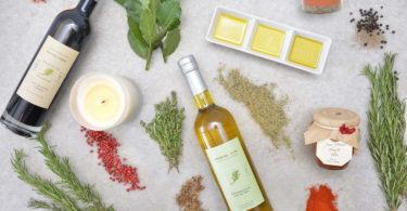 fig-olive-restaurant-francais-etats-unis-une