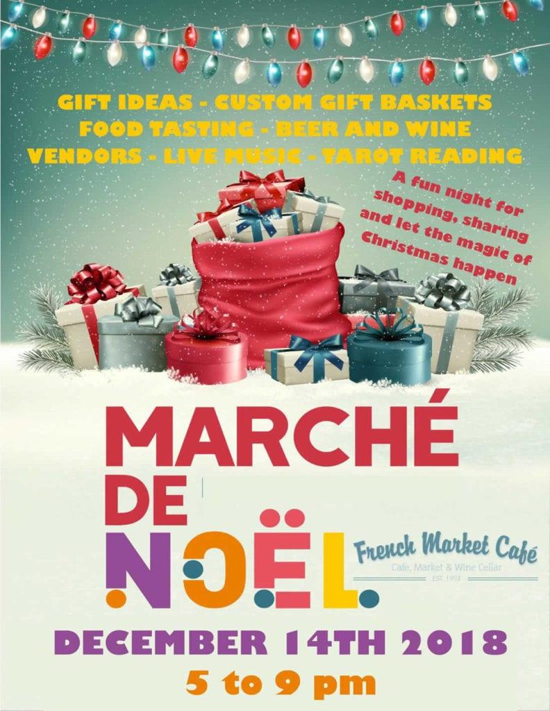 french-market-cafe-epicerie-produits-francais-los-angeles-venice-marche-noel-2018
