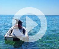 Quelques idées de sports aquatiques en Californie – le Zapping