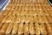 normandie-bakery-boulangerie-bistro-francais-los-angeles-diapo-5