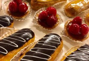 normandie-bakery-boulangerie-bistro-francais-los-angeles-new (10)