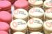 normandie-bakery-boulangerie-bistro-francais-los-angeles-new (12)