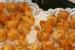 normandie-bakery-boulangerie-bistro-francais-los-angeles-new (16)