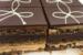normandie-bakery-boulangerie-bistro-francais-los-angeles-new (17)